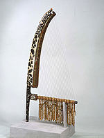 Harp (Reproduction)