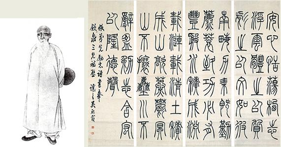 東京国立博物館 - 1089ブログ