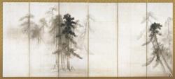 Pine Trees (copy)