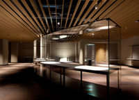 https://www.tnm.jp/uploads/fckeditor/exhibition/regular/20130102toyokan/uid000067_20121121202551d4cc53c0.jpg