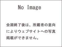 重要文化財 三鈷杵(飛行三鈷杵)