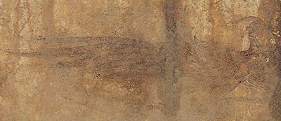 キトラ古墳壁画 朱雀