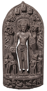 Khasarpana Avalokitesvara