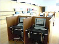 Service equipment inactivation