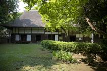 Yanase Villa