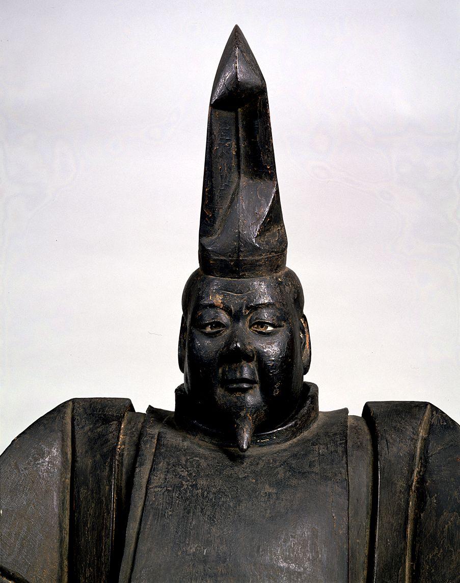 東京国立博物館 - コレクション ... : 歴史 子供向け : 子供