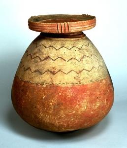 "Image of ""Jar."""