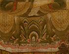"Image of ""Juntei Kannon (Candi)."""