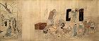 """Image of """"Craftsmen at Their Work"""""""