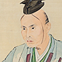 "Image of ""Masterpieces of Edo Paintings and Prints"""