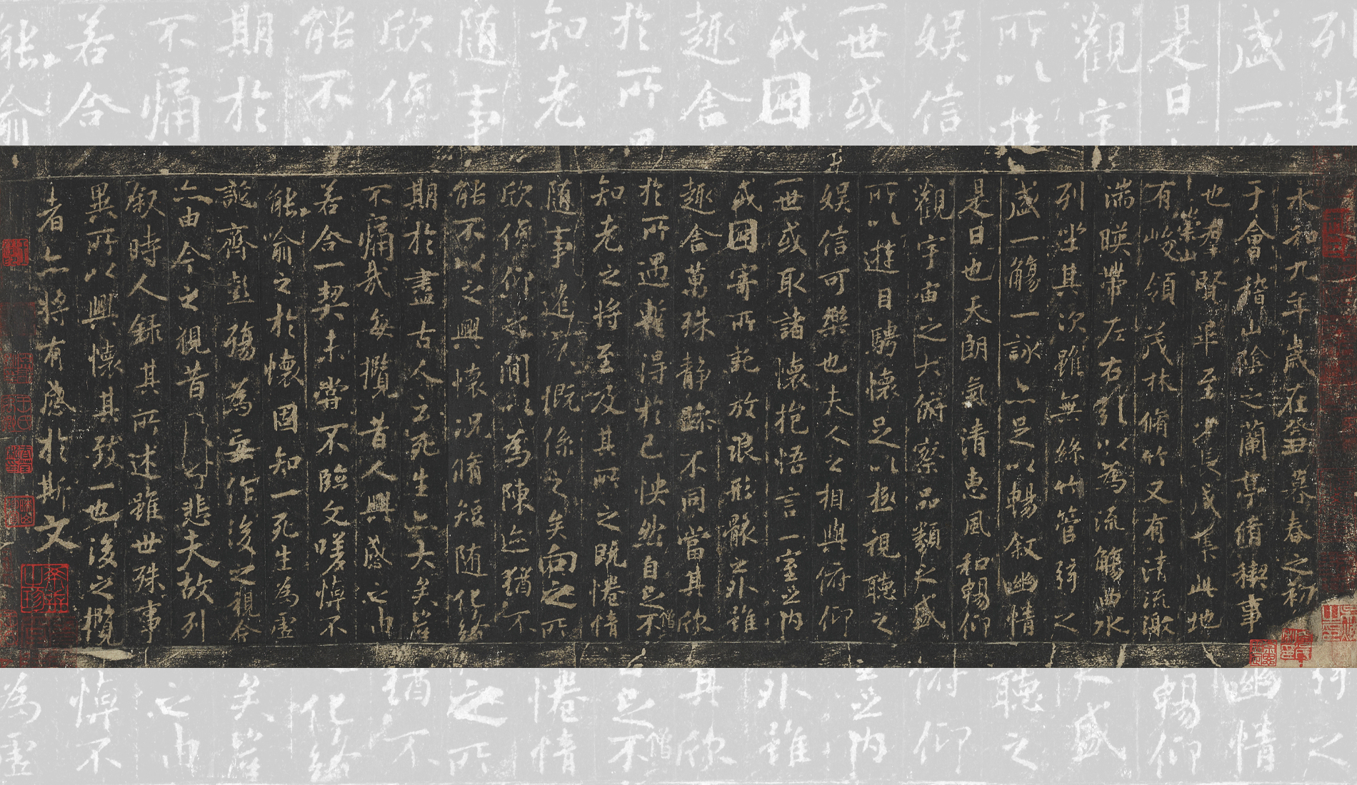 清朝書画コレクションの諸相―高島槐安収集品を中心に―