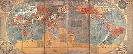 東京国立博物館 - トーハク