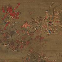 「天道 聖衆来迎寺」の画像検索結果