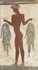 """Image of """" (C)The Hellenic Ministry of Culture and Sports- Archaeological Receipts Fund"""""""