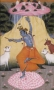 """Image of """"Indian Miniature Painting"""""""