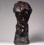"Image of ""Modern Sculpture"""