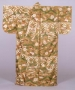 """Image of """"Nuihaku Robes: A Japanese Aesthetic of Silk and Gold"""""""