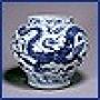 """Image of """"Chinese Ceramics"""""""