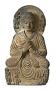 "Image of ""The Path of Buddha"""