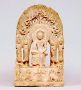 """Image of """"Chinese Buddhist Sculpture"""""""