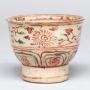 "Image of ""Southeast Asian Ceramics"""