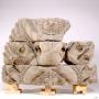 "Image of ""Khmer Sculpture"""