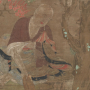 """Image of """"The Arts of Buddhism 