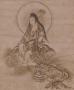 『禅と水墨画―鎌倉~室町』の画像