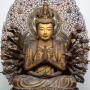 『彫刻』の画像