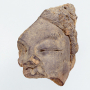 """Image of """"Unearthed Clay Statues"""""""