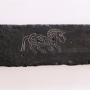 """Image of """"Ancient Swords with Inscriptions and the Society of the Kofun Period"""""""