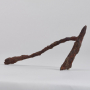 """Image of """"Agricultural Tools of the Kofun Period"""""""