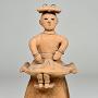 "Image of ""Development of Figural Haniwa Tomb Figurines"""
