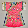 """Image of """"Chinese Textiles: Embroidery from the Ming and Qing Dynasties"""""""