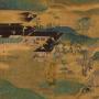 『国宝 山水屏風』の画像
