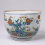 """Image of """"Ceramics"""""""