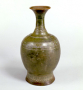 """Image of """"Korean Ceramics"""""""
