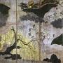 『宮廷の美術―平安~室町』の画像