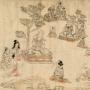 『仏教の美術―平安~室町』の画像