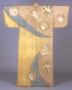 『浮世絵と衣装―江戸(衣装)』の画像