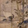 "Image of ""禅与水墨画 镰仓–室町时代"""