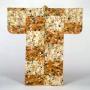 『能と歌舞伎 能装束の華「唐織」』の画像