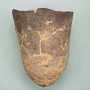 """Image of """"Permanent Settlements and the Creation of Pottery"""""""