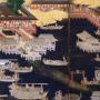 『屏風と襖絵―安土桃山~江戸』の画像