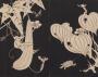 『書画の展開―安土桃山~江戸』の画像
