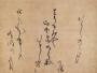 "Image of ""书画的发展 安土桃山–江户时代"""