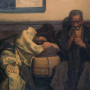 """Image of """"Art of the Modern Era 