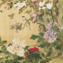 """Image of """"Conservation and Restoration of the Tokyo National Museum Collection"""""""