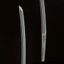 """Image of """"Swords"""""""