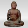 "Image of ""Commemorating the 1200th Anniversary of Saichō's Death: Buddhist Art of the Tendai School"""